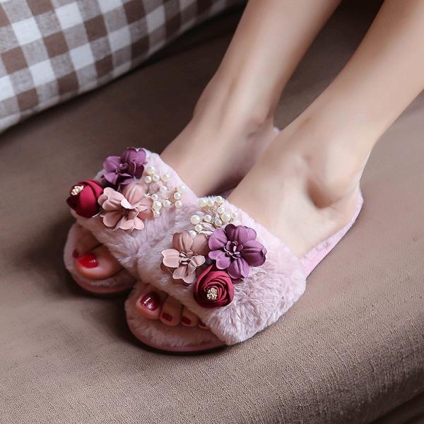 SD1051 Women Slippers_6