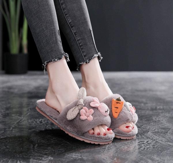 SD1060 Women Slippers_6