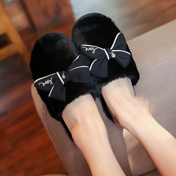 SD1034 Women Slippers_7