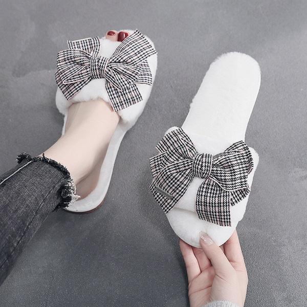 SD1129 Women Slippers_9