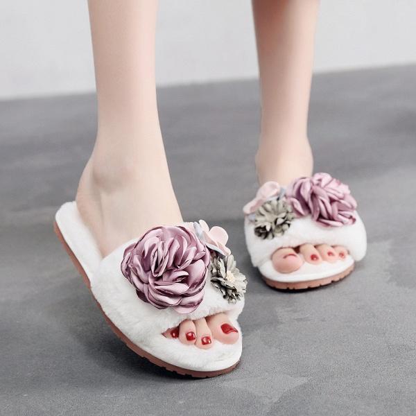 SD1145 Women Slippers_1