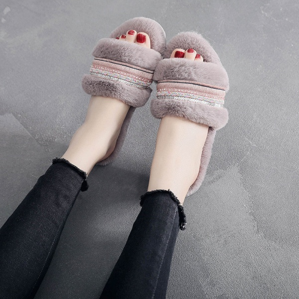 SD1053 Women Slippers_4