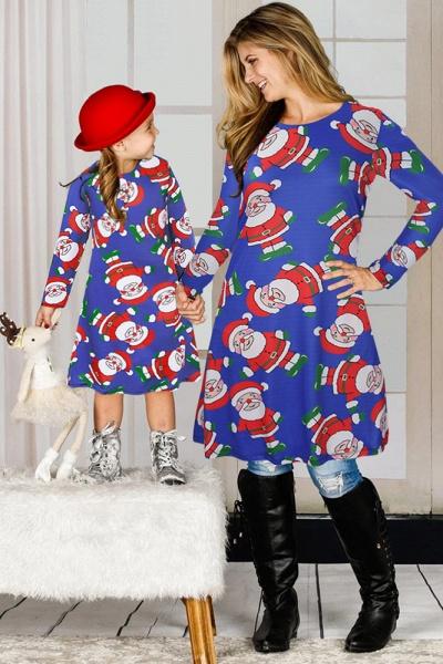SD1018 Christmas Dress_15