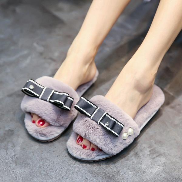 SD1092 Women Slippers_6
