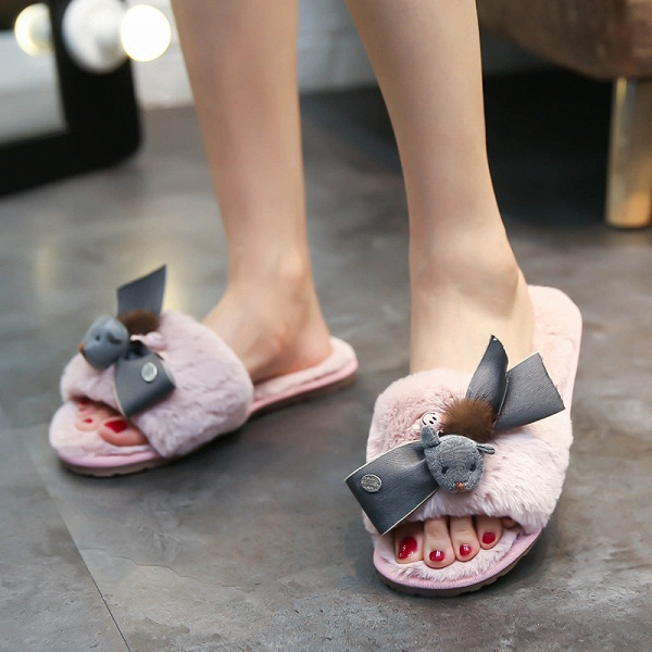 SD1113 Women Slippers_5
