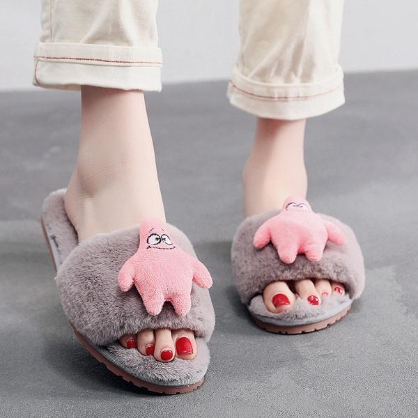 SD1120 Women Slippers_12