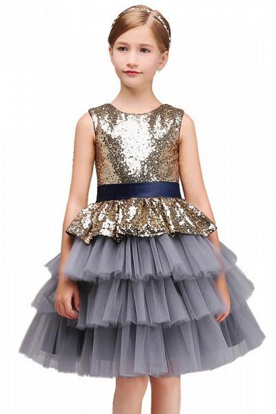 SD1238 Flower Girl Dress_5