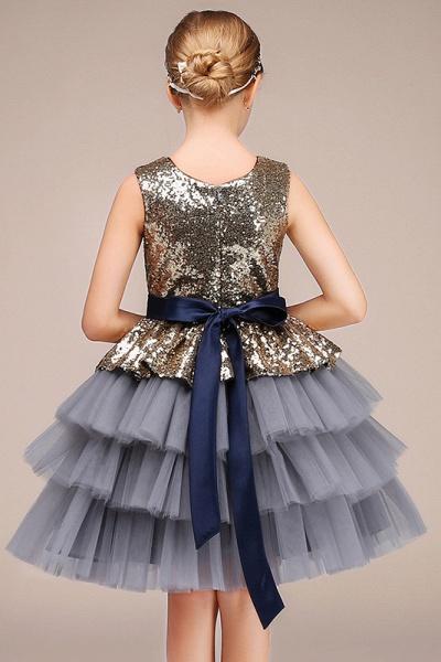 SD1238 Flower Girl Dress_4