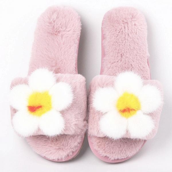 SD1099 Women Slippers_12