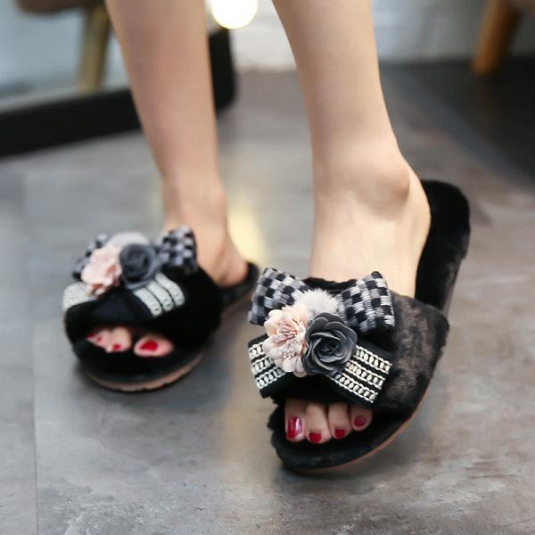 SD1118 Women Slippers_2