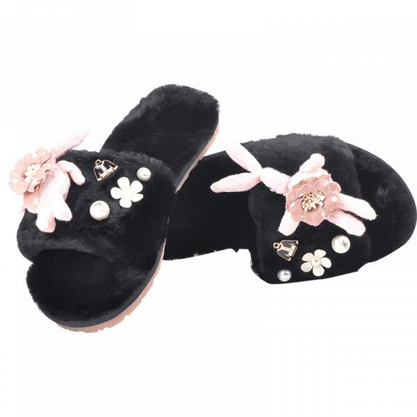 SD1139 Women Slippers_8