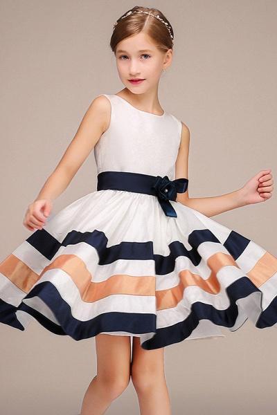 SD1258 Flower Girl Dress_2
