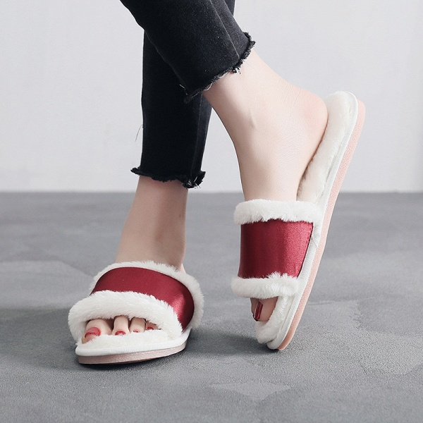 SD1122 Women Slippers_10