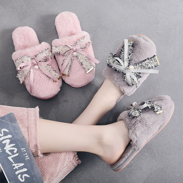 SD1101 Women Slippers_6