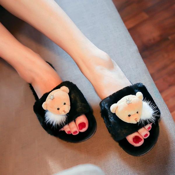 SD1119 Women Slippers_6