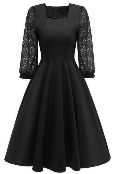 SD1029 Christmas Dress_3