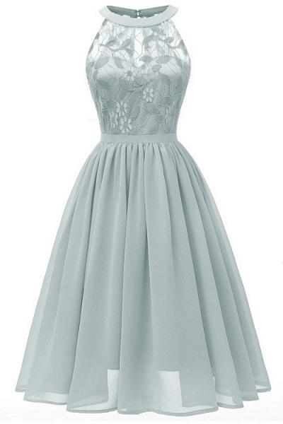 SD1028 Christmas Dress_11