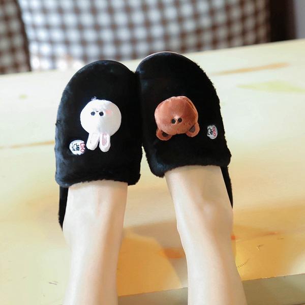 SD1117 Women Slippers_2