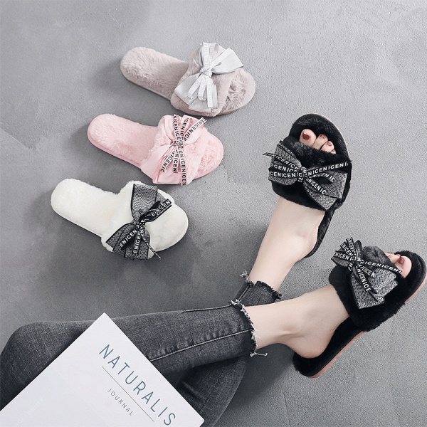 SD1065 Women Slippers_8