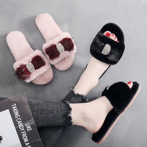 SD1136 Women Slippers_6