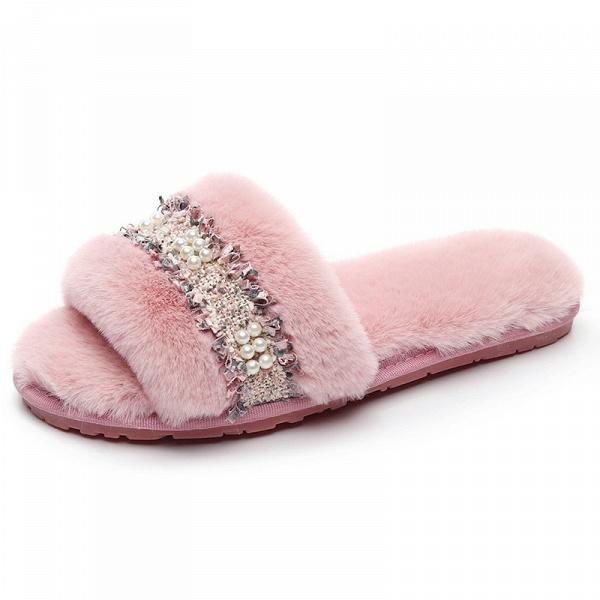 SD1033 Women Slippers_9
