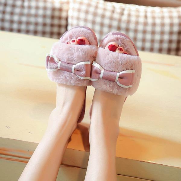 SD1041 Women Slippers_3