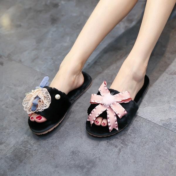 SD1126 Women Slippers_2
