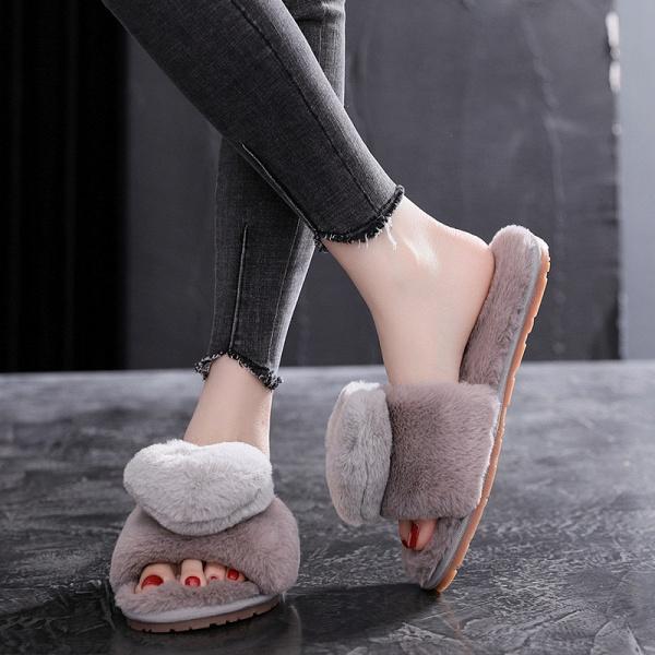 SD1081 Women Slippers_9
