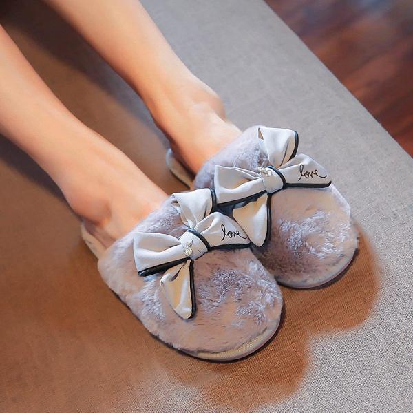 SD1034 Women Slippers_8