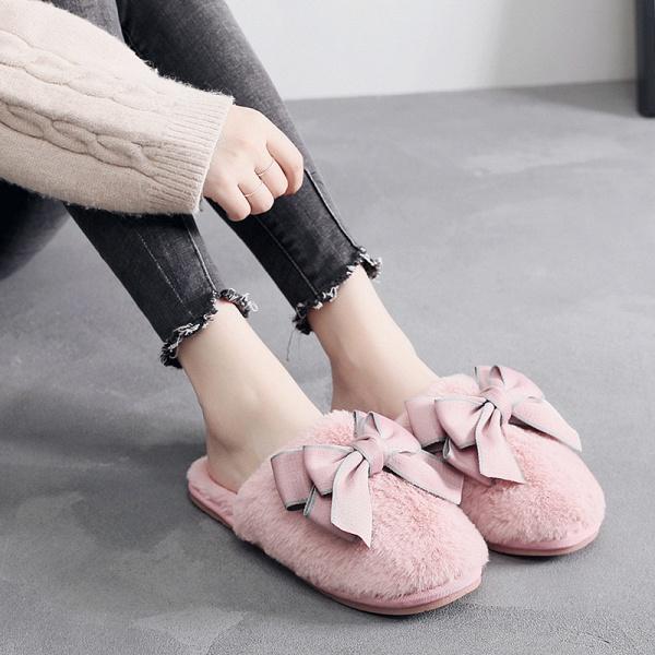 SD1037 Women Slippers_5
