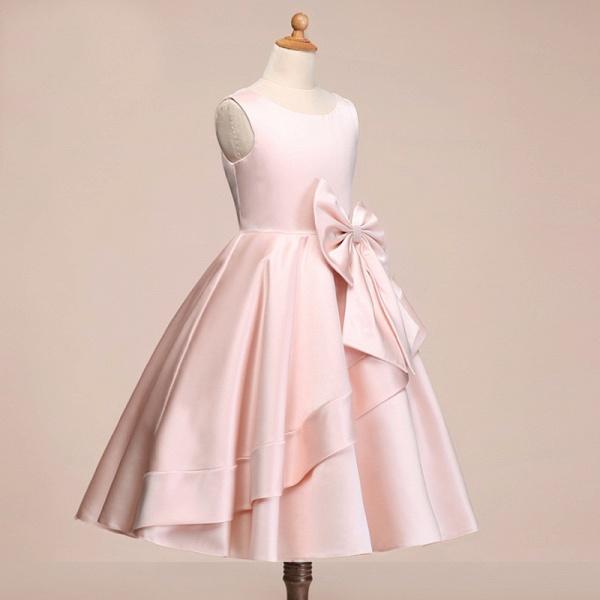 SD1231 Flower Girl Dress_6