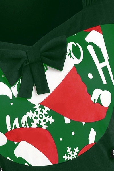SD1149 Christmas Dress_5