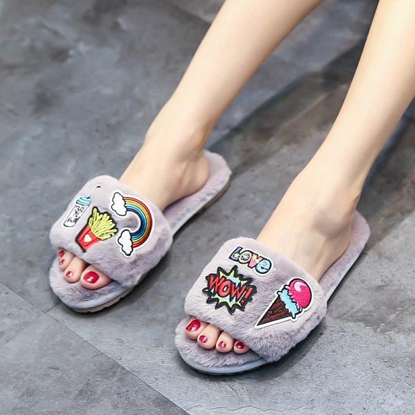 SD1089 Women Slippers_6