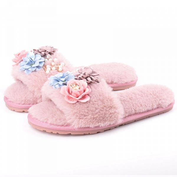 SD1104 Women Slippers_8