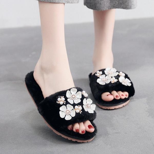 SD1143 Women Slippers_6