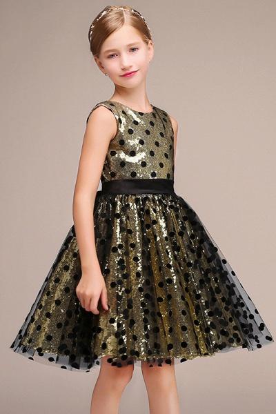 SD1247 Flower Girl Dress_2