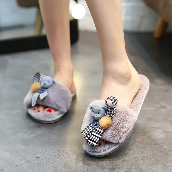SD1132 Women Slippers_6