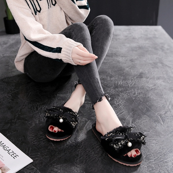 SD1038 Women Slippers_7