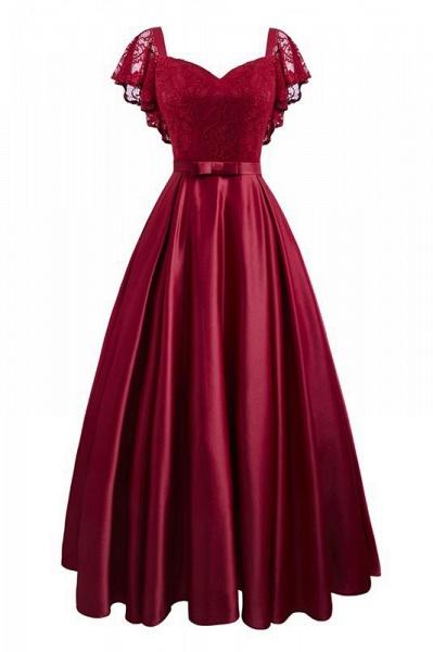 SD1151 Christmas Dress