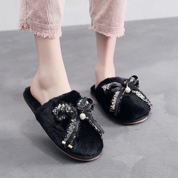 SD1101 Women Slippers_5