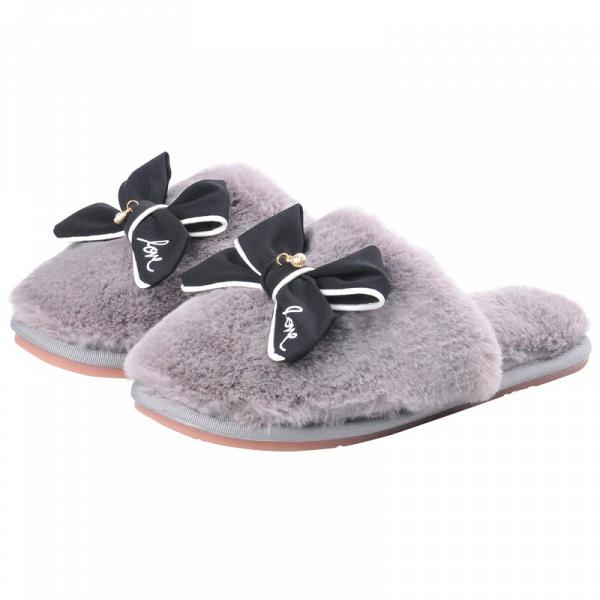 SD1034 Women Slippers_10