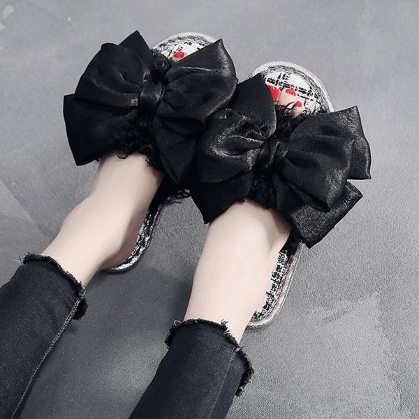 SD1090 Women Slippers_2