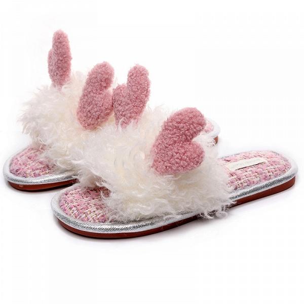 SD1144 Women Slippers_7