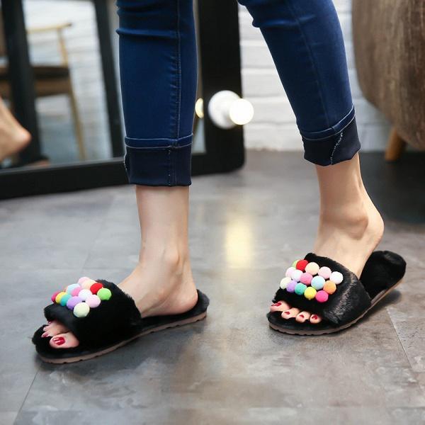 SD1072 Women Slippers_6