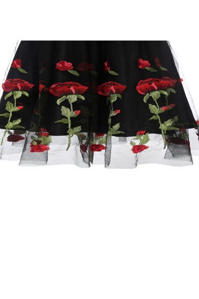 SD1024 Christmas Dress_8