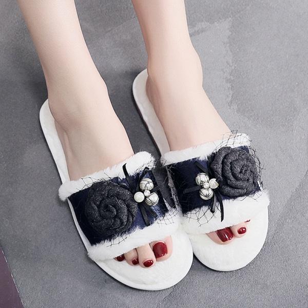SD1114 Women Slippers_8