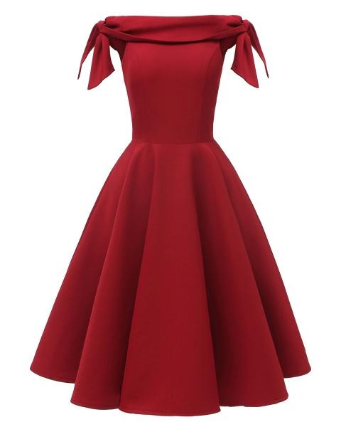 SD1027 Christmas Dress_2