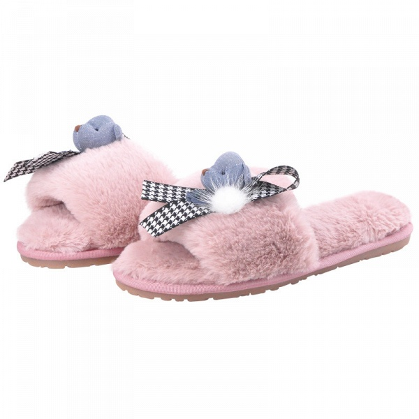 SD1132 Women Slippers_8
