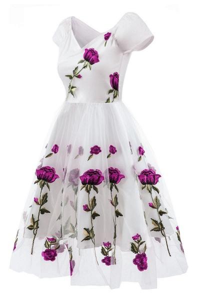 SD1024 Christmas Dress_3