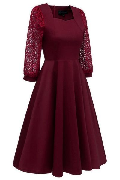 SD1029 Christmas Dress_7